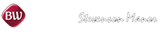 BEST WESTERN PLUS Stevenson Manor - 1830 Lincoln Avenue, Calistoga, California 94515