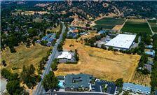 Stevenson Drone View 2