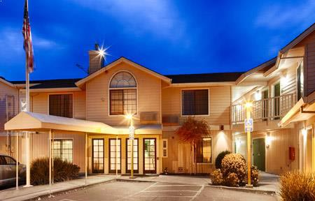 News, Events & Special Offers at Calistoga Hotel